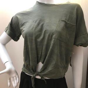 NSF t shirt !!!Firm